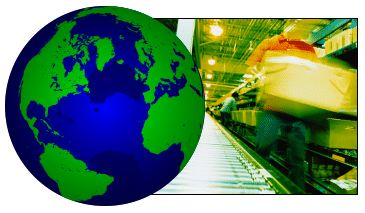 Correctly Documenting International Shipments for Successful, Timely Deliveries