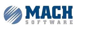 MACH Software