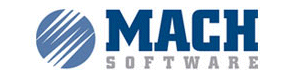 MACH Software – Multi-Channel Order Management Software a Certified Harvey Software Business Partner